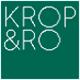 Krop & Ro